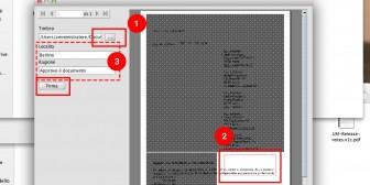 firma-digitale-su-MAC-OSX-19
