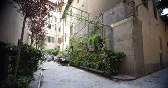 Premio di Architettura della Toscana: i cinque vincitori della prima edizione