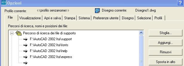 opz_file.jpg