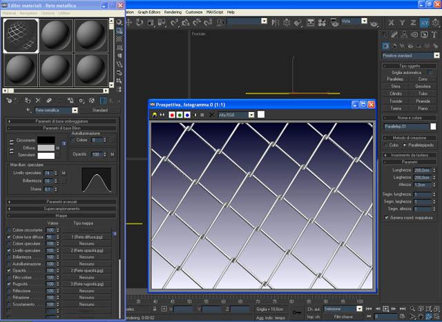 Software calcolo parcella architetto cessprank - Parcella architetto ...
